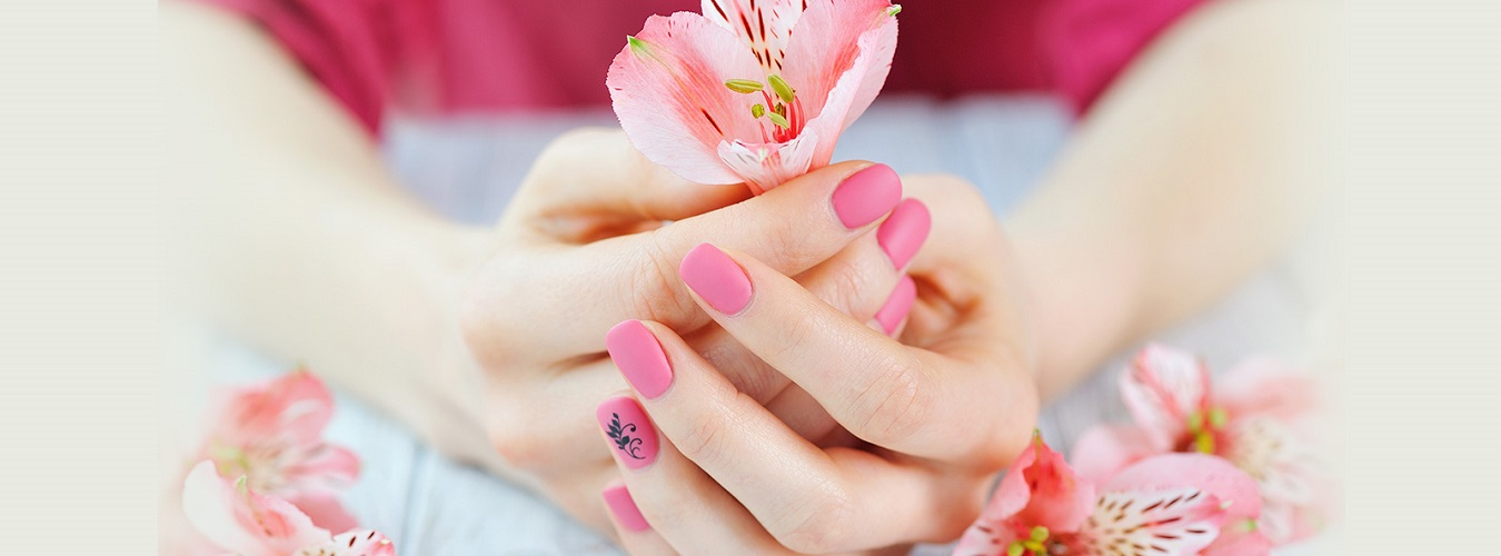 Eastern Spa & Nails | Nail salon 87113 | Nail salon in Holly Ave NE Albuquerque 87113